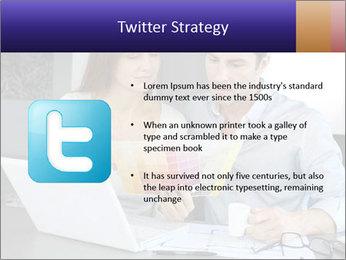 0000073818 PowerPoint Template - Slide 9