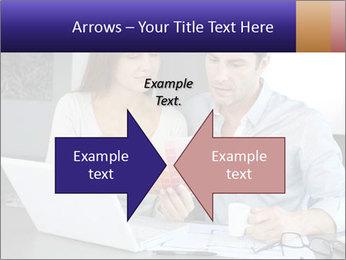 0000073818 PowerPoint Template - Slide 90