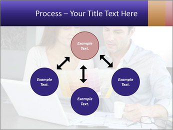 0000073818 PowerPoint Template - Slide 91