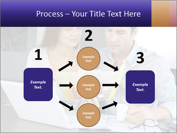 0000073818 PowerPoint Template - Slide 92