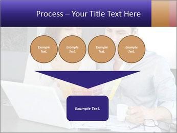 0000073818 PowerPoint Template - Slide 93
