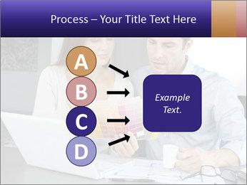 0000073818 PowerPoint Template - Slide 94