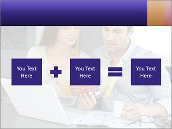 0000073818 PowerPoint Template - Slide 95
