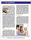 0000073818 Word Template - Page 3