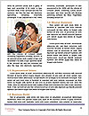 0000073818 Word Template - Page 4