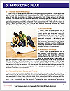 0000073818 Word Template - Page 8