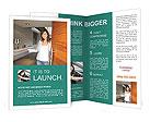 0000073819 Brochure Template
