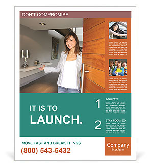 0000073819 Poster Template