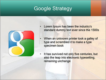 0000073819 PowerPoint Template - Slide 10