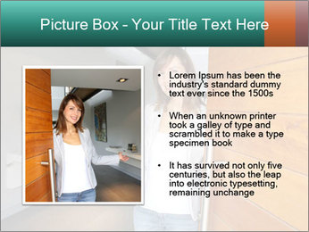 0000073819 PowerPoint Template - Slide 13