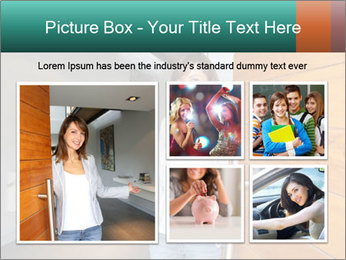 0000073819 PowerPoint Template - Slide 19