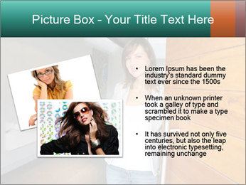 0000073819 PowerPoint Template - Slide 20