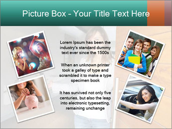 0000073819 PowerPoint Template - Slide 24