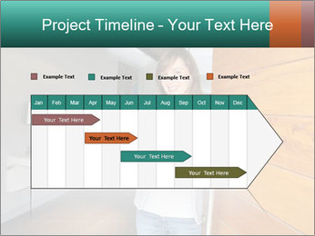 0000073819 PowerPoint Template - Slide 25
