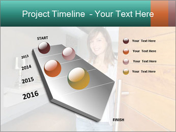 0000073819 PowerPoint Template - Slide 26