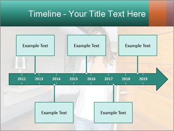 0000073819 PowerPoint Template - Slide 28