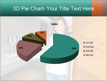 0000073819 PowerPoint Template - Slide 35