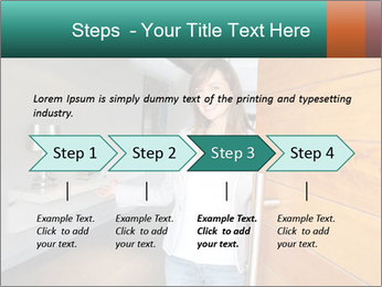 0000073819 PowerPoint Template - Slide 4