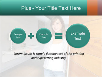0000073819 PowerPoint Template - Slide 75