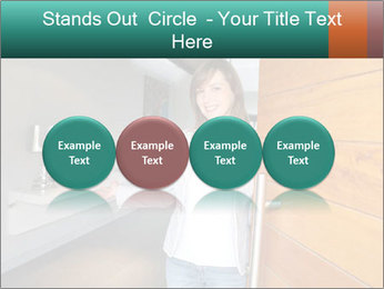 0000073819 PowerPoint Template - Slide 76