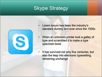 0000073819 PowerPoint Template - Slide 8