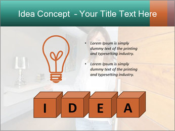 0000073819 PowerPoint Template - Slide 80
