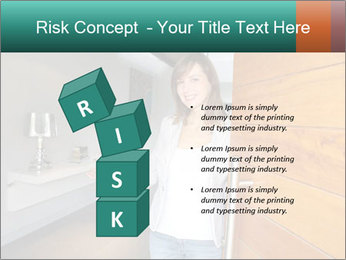 0000073819 PowerPoint Template - Slide 81