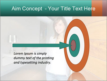 0000073819 PowerPoint Template - Slide 83
