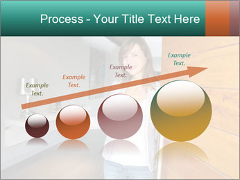 0000073819 PowerPoint Template - Slide 87