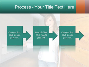 0000073819 PowerPoint Template - Slide 88