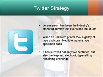 0000073819 PowerPoint Template - Slide 9