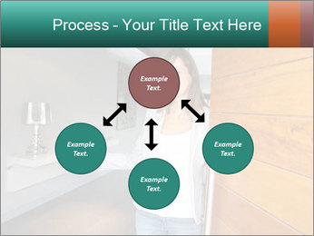 0000073819 PowerPoint Template - Slide 91