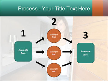 0000073819 PowerPoint Template - Slide 92