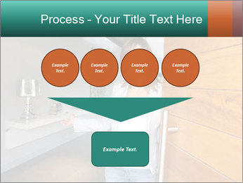 0000073819 PowerPoint Template - Slide 93