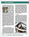 0000073819 Word Template - Page 3