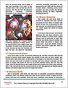 0000073819 Word Template - Page 4