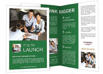 0000073820 Brochure Template