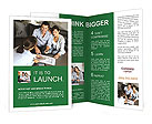 0000073820 Brochure Templates