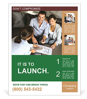 0000073820 Poster Templates