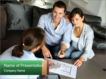 0000073820 PowerPoint Template - Slide 1