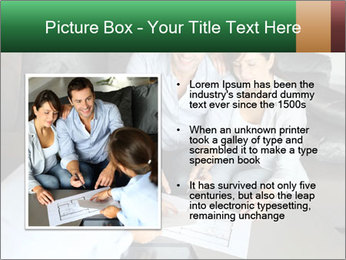 0000073820 PowerPoint Template - Slide 13