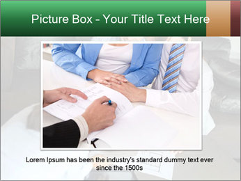 0000073820 PowerPoint Template - Slide 15