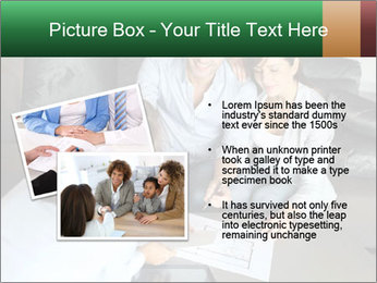 0000073820 PowerPoint Template - Slide 20