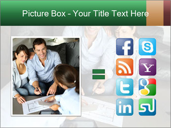 0000073820 PowerPoint Template - Slide 21