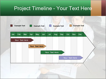 0000073820 PowerPoint Template - Slide 25