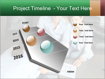0000073820 PowerPoint Templates - Slide 26