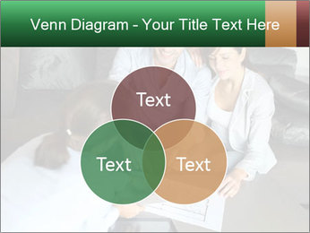 0000073820 PowerPoint Template - Slide 33