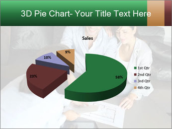 0000073820 PowerPoint Template - Slide 35