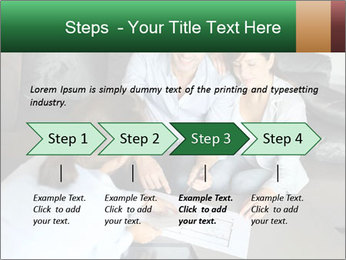 0000073820 PowerPoint Template - Slide 4