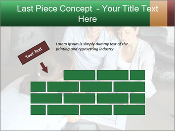0000073820 PowerPoint Template - Slide 46